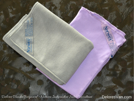 Norwex Cloth