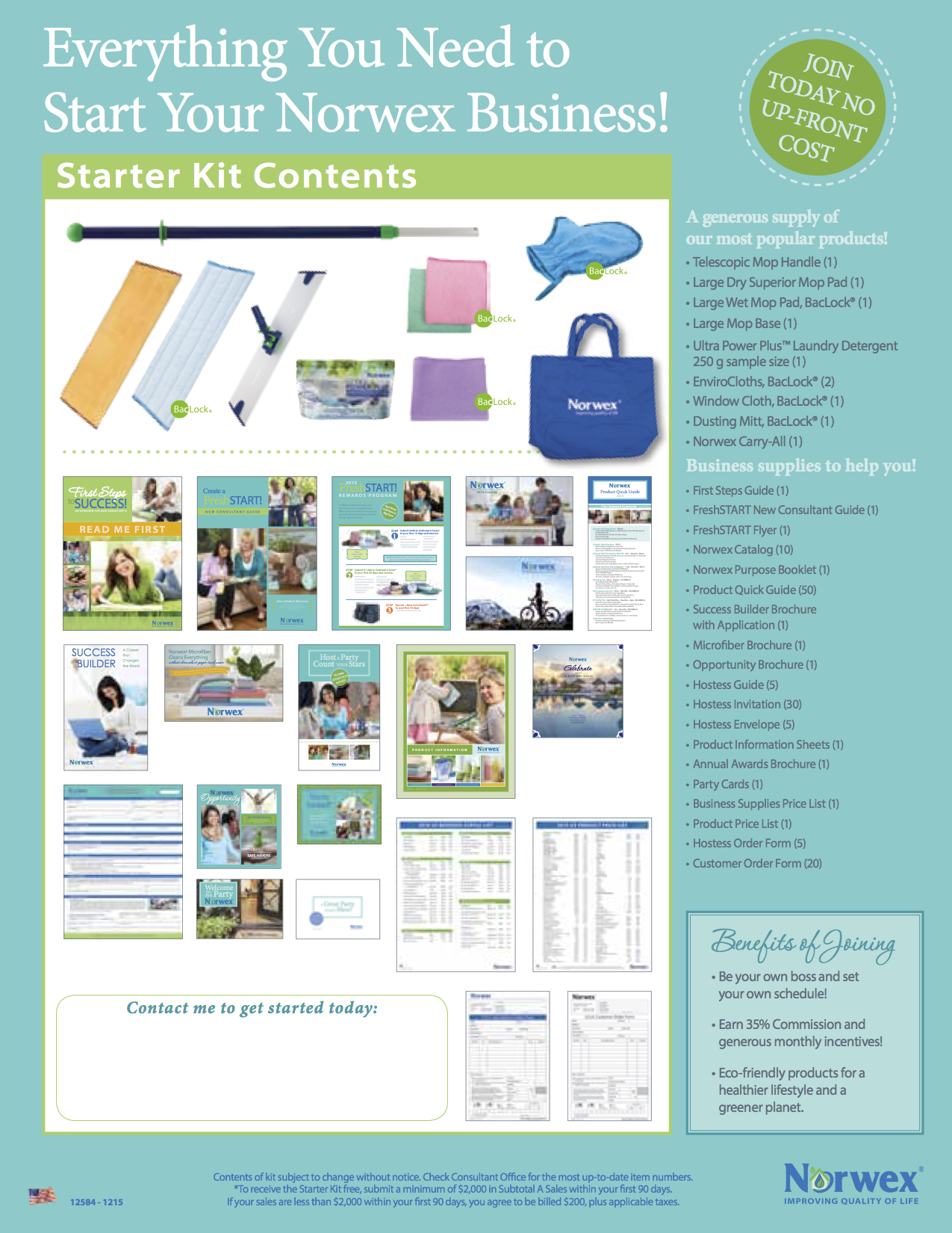 12584_Starter_Kit_Flyer_US_FINALv2_LR copy