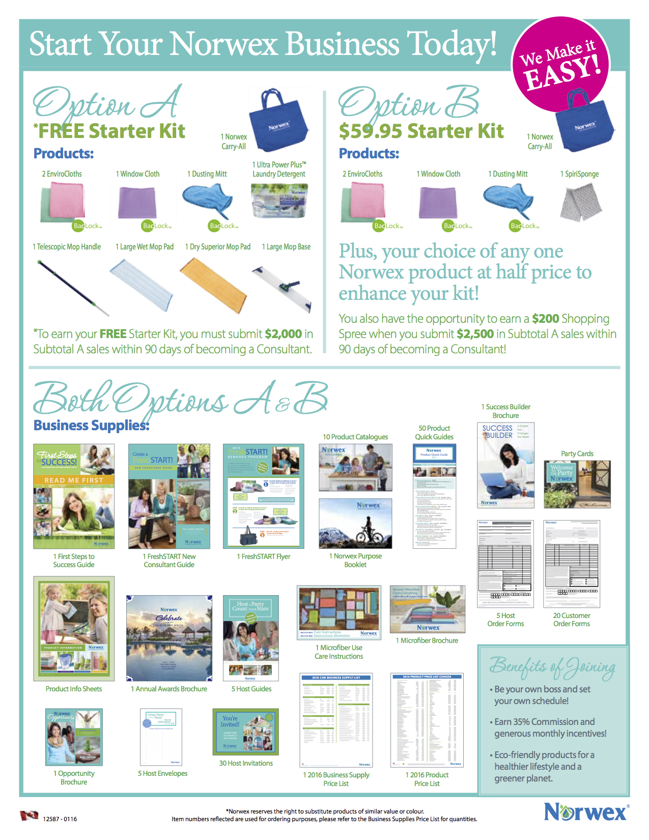 12587_Starter_Kit_Flyer_CAN_FINALv7_LR copy
