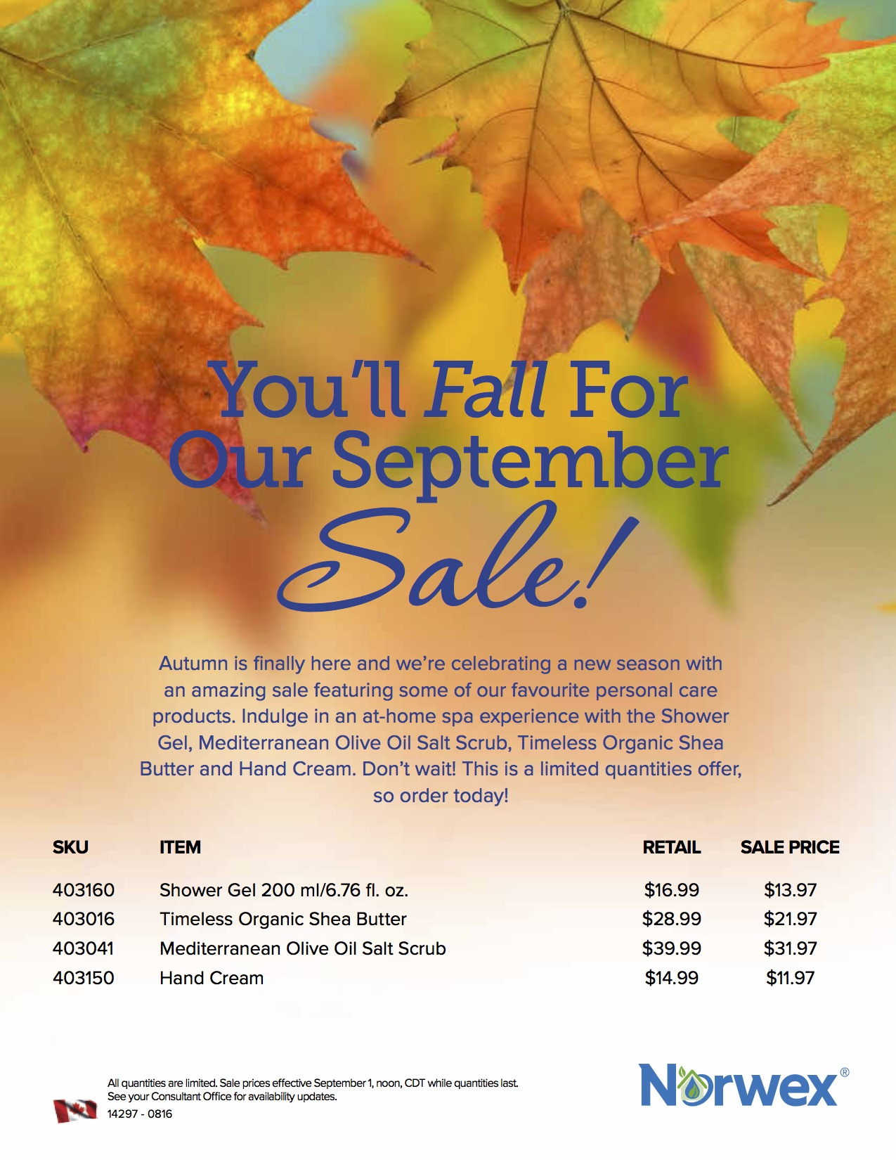 Fall-Sale-CDN copy