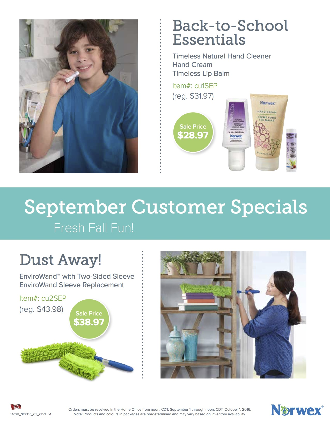 September-Customer-Specials-CDNv2 copy