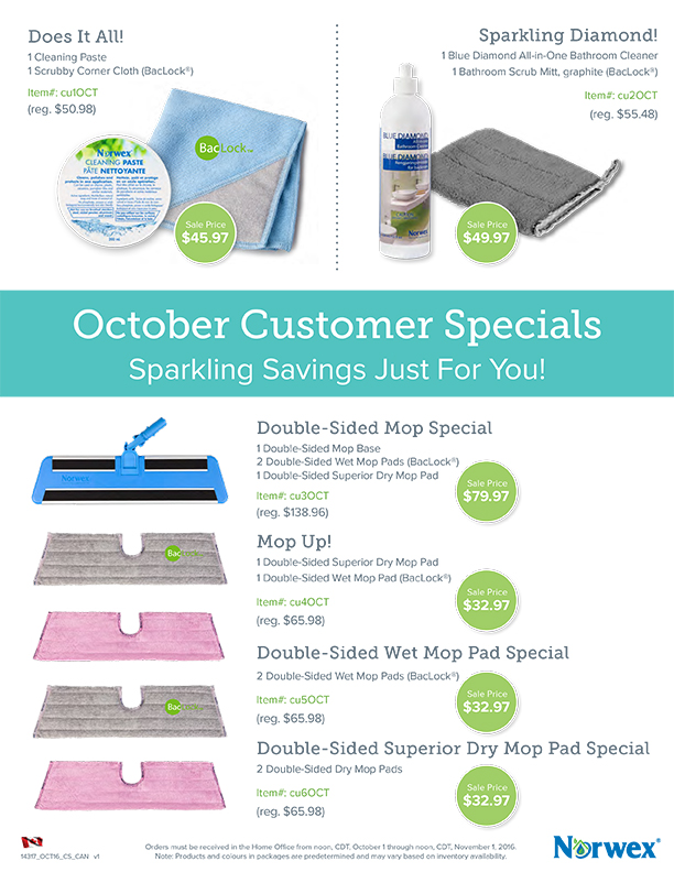 october_customer_specials_cdn