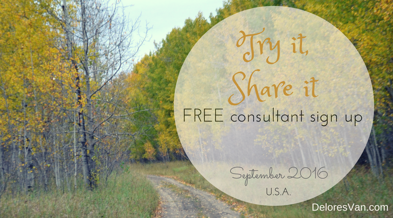 Free New Norwex Consultant Sign Up for September – U.S.A.