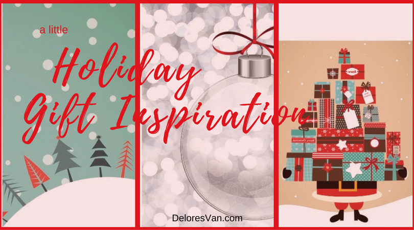 A Little Norwex Christmas Inspiration