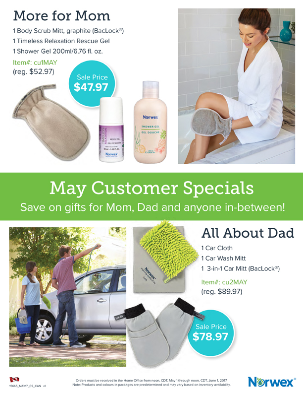 May-Customer-Specials-CDN