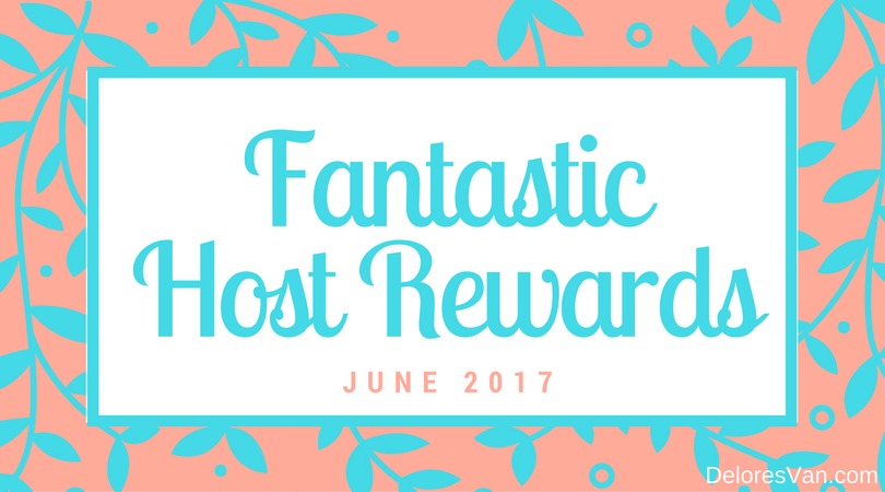 June Norwex Host Free Product & Rewards