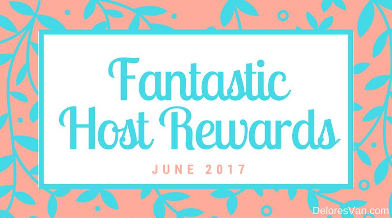 June Norwex Host Free Product & Rewards