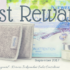 Norwex Host Rewards Sept 2017