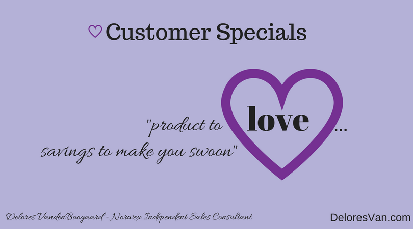 Norwex Products to Love