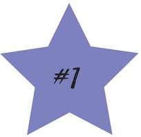 Norwex Reward #1