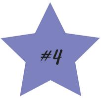 Host Rewards #4